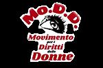 Movimento per i Diritti delle Donne